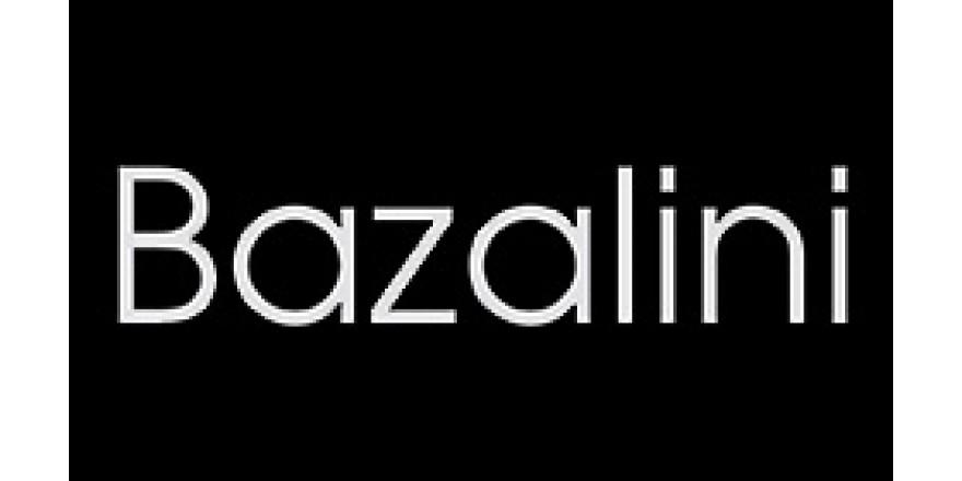 BAZALINI