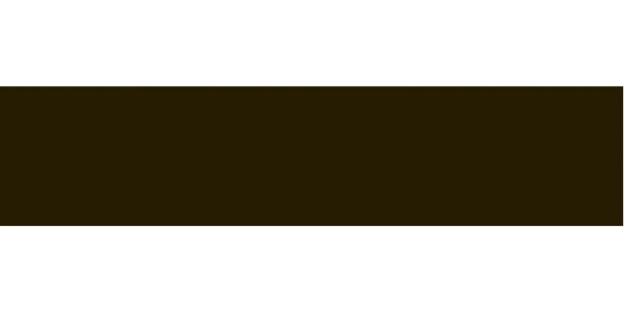 Fashion Cors
