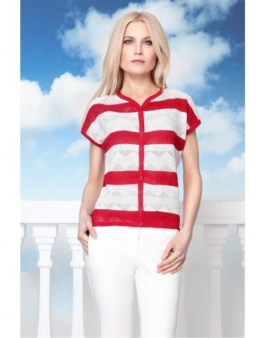 My fashion house 0969 Жакет женский