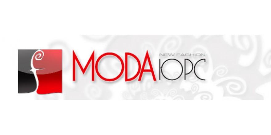 MODA-URS