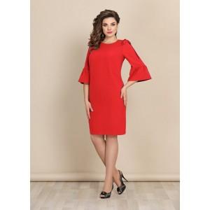 AGATTI 3006 Платье