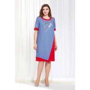 AGATTI 3172-1 Платье