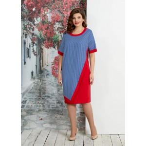 AGATTI 3172 Платье