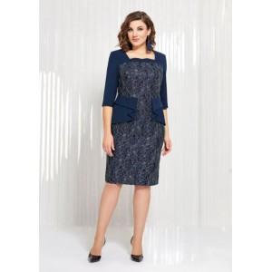 AGATTI 3260-1 Платье