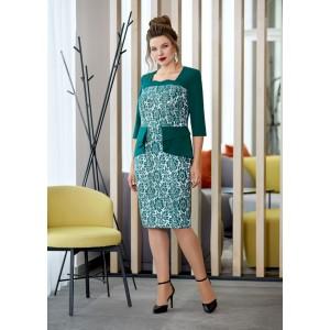 AGATTI 3260 Платье
