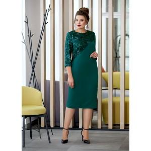 AGATTI 3262 Платье