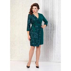 AGATTI 3325 Платье