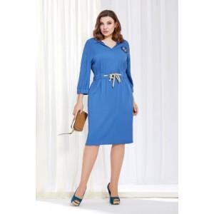AGATTI 3347-1 Платье