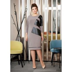 AGATTI 3348 Платье