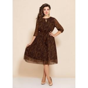 AGATTI 3361 Платье