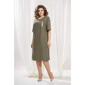 AGATTI 3408 Платье