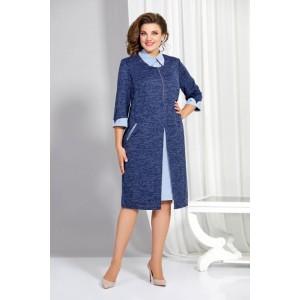 AGATTI 3504 Платье