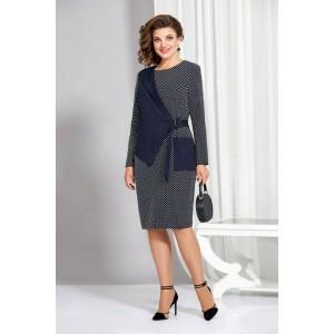 AGATTI 3510 Платье