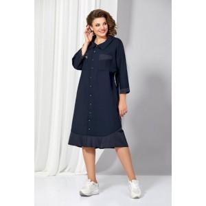 AGATTI 3525 Платье
