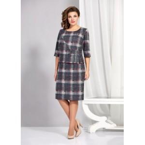 AGATTI 3527 Платье
