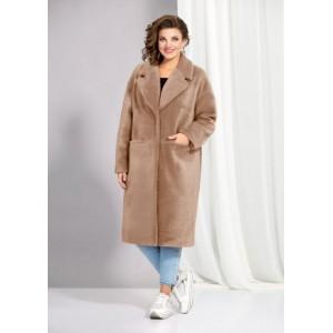 AGATTI 3530В Пальто
