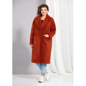 AGATTI 3530 Пальто