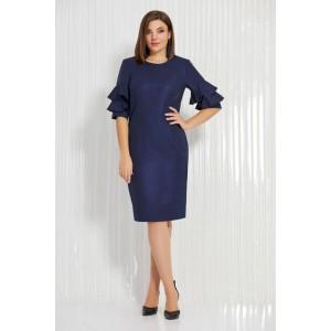 AGATTI 3535 Платье
