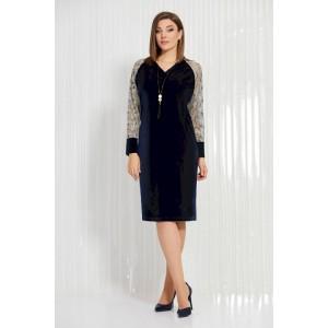 AGATTI 3542 Платье