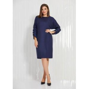 AGATTI 3550 Платье