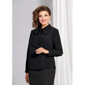 AGATTI 3552 Блуза