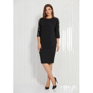AGATTI 3560 Платье