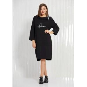 AGATTI 3595 Платье