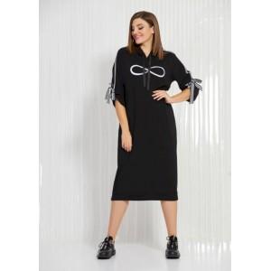 AGATTI 3596 Платье