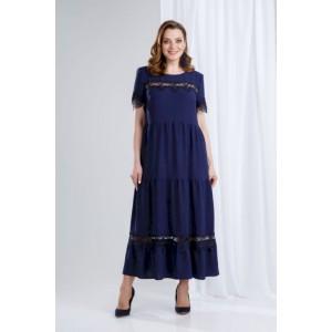 AGATTI 3611 Платье