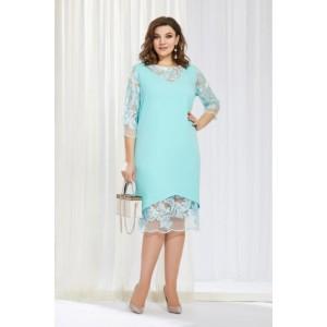 AGATTI 3613 Платье