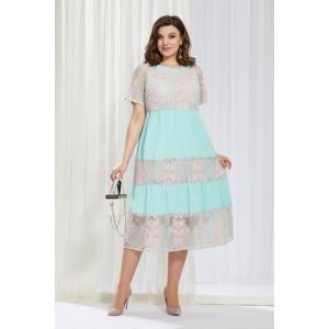 AGATTI 3614 Платье