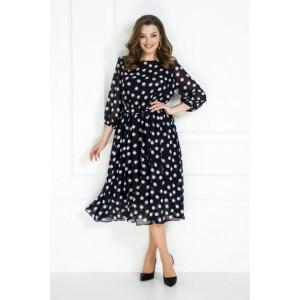 AGATTI 3686 Платье