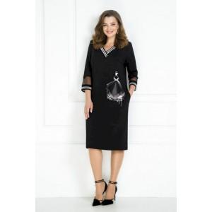 AGATTI 3688-1 Платье