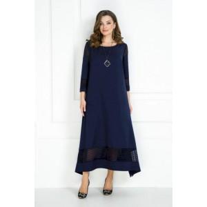 AGATTI 3689 Платье