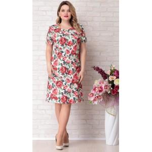 AIRA STYLE 685 Платье