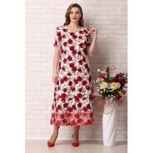 AIRA STYLE 742 Платье