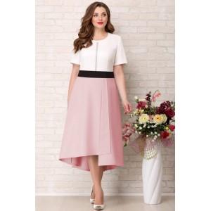 AIRA STYLE 746 Платье