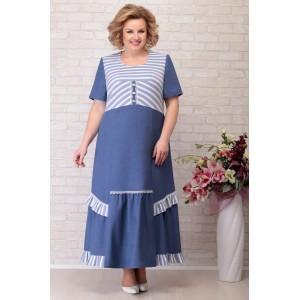 AIRA STYLE 750 Платье
