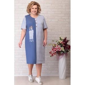 AIRA STYLE 754 Платье