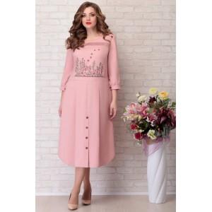 AIRA STYLE 756 Платье