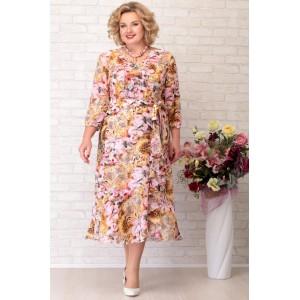 AIRA STYLE 757 Платье