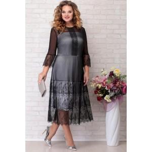 AIRA STYLE 768 Платье