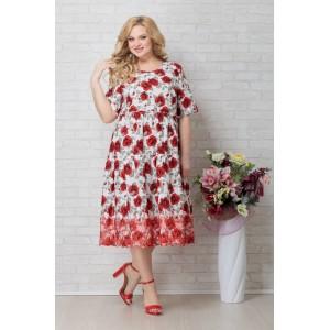 AIRA STYLE 795 Платье