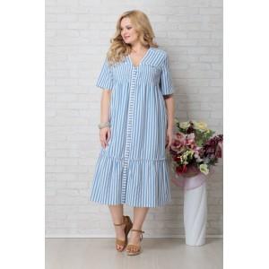 AIRA STYLE 796 Платье