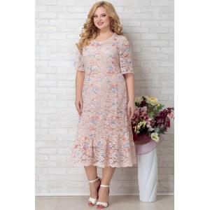 AIRA STYLE 797 Платье