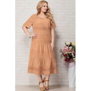 AIRA STYLE 809 Платье