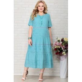 AIRA STYLE 812 Платье