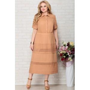 AIRA STYLE 813 Платье