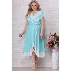 AIRA STYLE 818 Платье