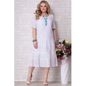 AIRA STYLE 821 Платье